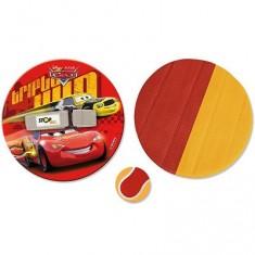 Stop ball Cars