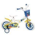 Vélo 10 pouces : Le Monde de Dory