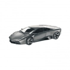 Voiture de Collection 1/24 : Lamborghini Reventon