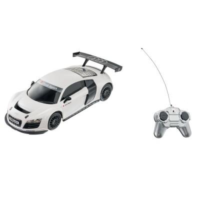 Voiture radiocommandée 1/24 Audi R8 LMS - Mondo-63177