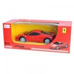 Voiture radiocommandée Ferrari 458 Italia