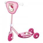 Patinette Ma première patinette : Hello Kitty