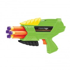 Pack de 2 pistolets Tek