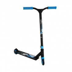 Trottinette Freestyle 2 roues 100 mm