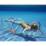 Cerceaux de piscine