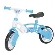 Draisienne / Vélo d'apprentissage : Bleu