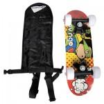Mini Skate en sac