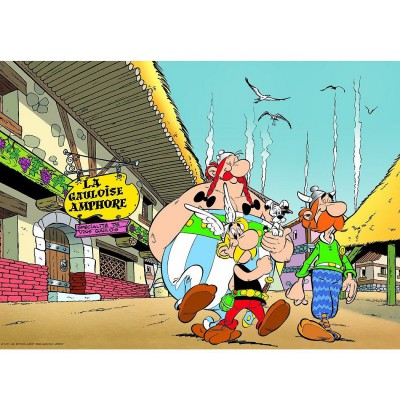Vignette n°1
