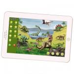 Tablette interactive Tabléo : Dinosaures