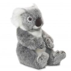 Peluche : WWF Koala 22 cm