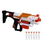 Pistolet Nerf Modulus Recon MKII