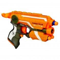 Pistolet Nerf N-Strike Elite Firestrike