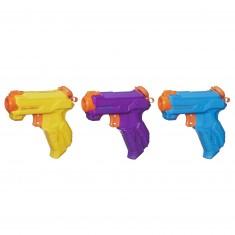 Pistolet Nerf SuperSoaker Zip Fire