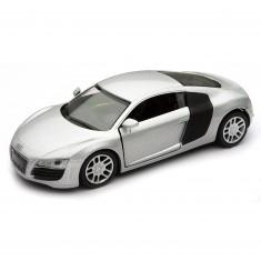 Modèle réduit : City Cruiser 1/32 : Audi R8