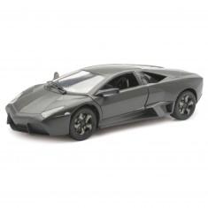 Modèle réduit 1/24 : Lamborghini Aventador LP 700-4