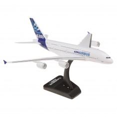 Modèle réduit avion Sky Pilot : Airbus A380