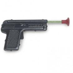 Pistolet - Browning métal