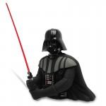 Tirelire Star Wars : Dark Vador