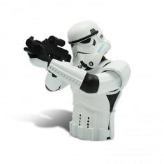 Tirelire Star Wars : Stormtrooper