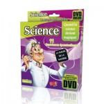 Coffret Sciences : La magie de la matière