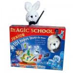 Magie : Coffret Magic School Junior