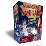 Magie : Dani Larry : 100 tours de magie