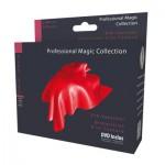 Magie : Disparition d'un foulard avec DVD