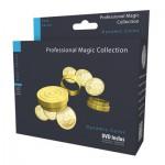 Magie : Dynamic Coins avec DVD