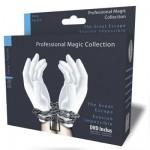 Magie : Evasion impossible avec DVD