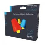 Magie : Gobelets magiques avec DVD
