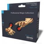 Magie : Magic LED avec DVD