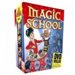 Magie : Magic School