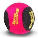 Splash Ball Pro