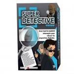 Super détective