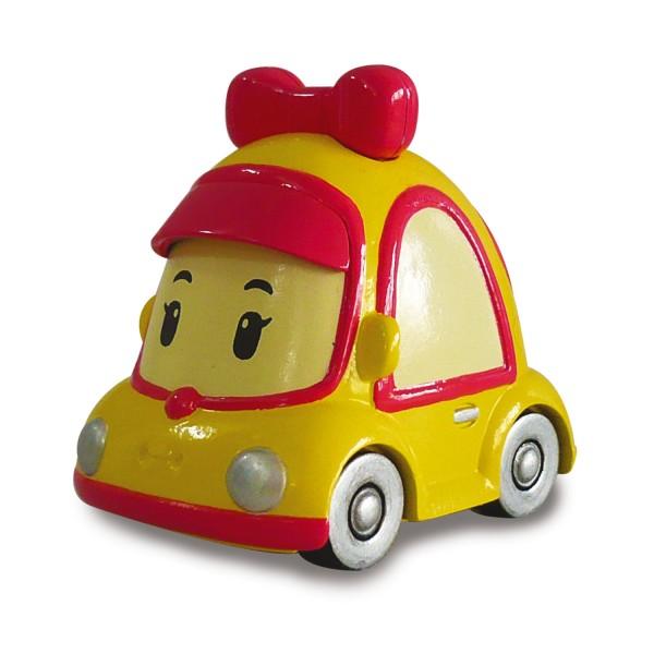 V hicule robocar poli mini jeux et jouets ouaps - Piwi robocar poli ...