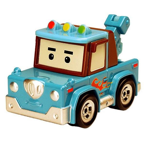 V hicule robocar poli s rie 1 cracra jeux et jouets - Jeux robocar poli ...