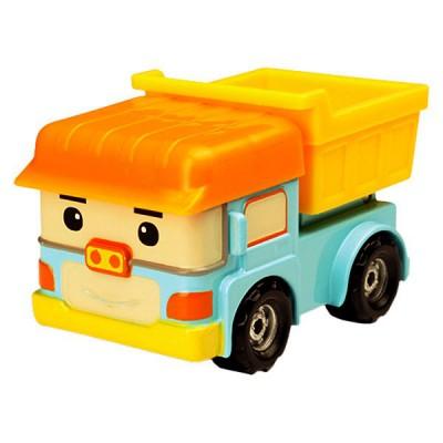V hicule robocar poli s rie 1 poilour jeux et jouets - Jeux robocar poli ...