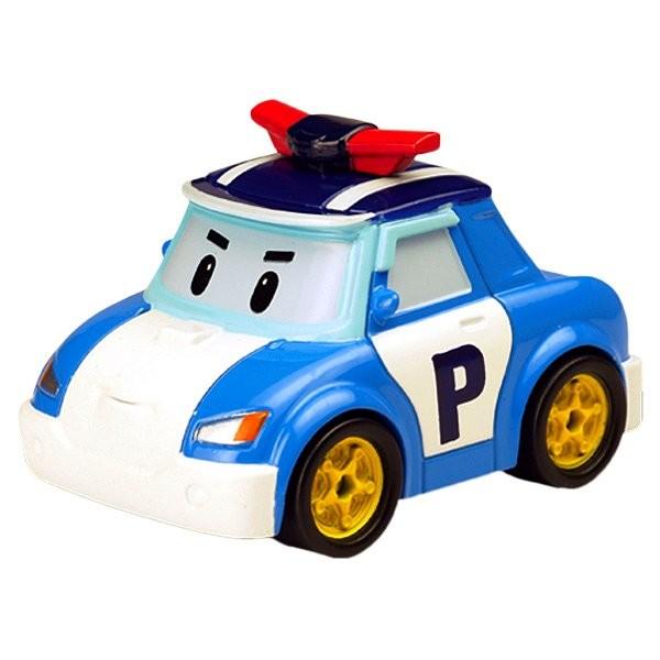 V hicule robocar poli s rie 1 poli jeux et jouets ouaps avenue des jeux - Robocar poli jeux gratuit ...