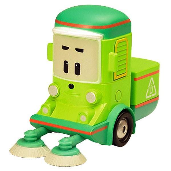 V hicule robocar poli s rie 1 tounet jeux et jouets ouaps avenue des jeux - Robocar poli jeux gratuit ...