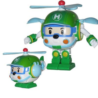 Magasin de jouets pour enfants - Robocar poli heli ...