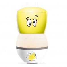 Humidificateur d'air par ultrasons Gotakid