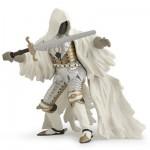 Figurine Cavalier fantôme