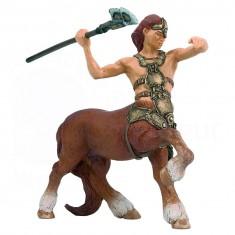 Figurine Centaure