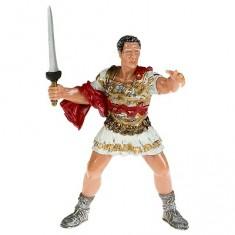 Figurine César