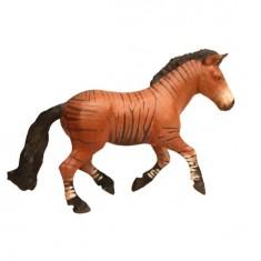 Figurine Cheval : Zorse