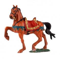 Figurine Cheval de César