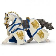 Figurine Cheval de Guillaume