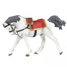 Figurine Cheval de Napoléon