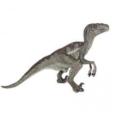Figurine Dinosaure : Vélociraptor