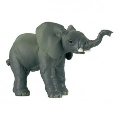 Figurine Eléphant : Bébé